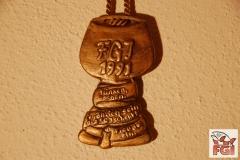 SO-1991-92