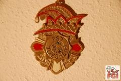 SO-1994-95