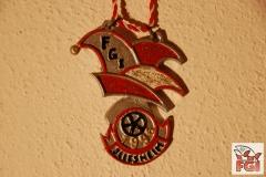 SO-1996-97