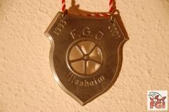 SO-2001-02