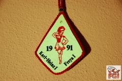 PO-1990-91