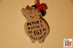 PO-1992-93