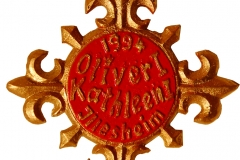 PO-1993-94