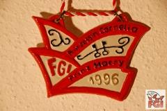 PO-1995-96