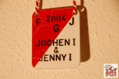 PO-2003-04