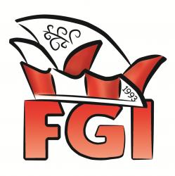 FG Illesheim 1993 e. V.